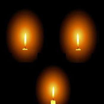 Two Candles Performance MP3