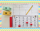 Two Digit Addition Games 2