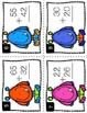Two-Digit Addition and Subtraction Center Games (without r