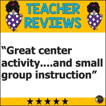 2-Digit Addition and Subtraction Task Cards Bundle :Valentine's Day Theme