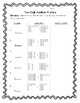 Two Digit Addtion Worksheets With and Without Regrouping