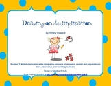 Two Digit Multiplication Review