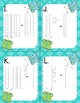 Two-Digit Subtraction Activities (No Regrouping!)
