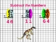 Two Digit Subtraction for Visual Learners