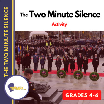 Two Minute Silence on Remembrance Day