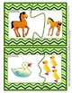 two-piece-puzzles-adults-and-babies