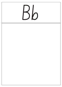 Font sorting