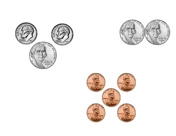 Two Sided Models of Dollar and Coin Fair Trades