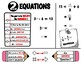 Two Step Equation Notes