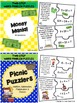 Two-Step Word Problem BUNDLE
