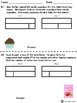 Two-Step Word Problems 2 Step Bar Models - February Themed Math Problem Solving