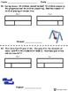Two-Step Word Problems 2 Step Bar Models - September Themed Math Problem Solving