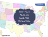 Two Truths and a Lie Comparisons