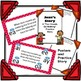 Two Vowels Go Walking Activity Pack / I Have Who Has / Word Sort / Story