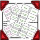 Two Vowels Go Walking Resources Bundle / I Have Who Has / Word Sort & More