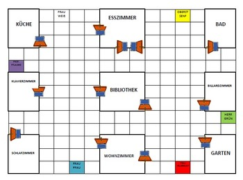 Two-Way Prepositions Activity Bundle