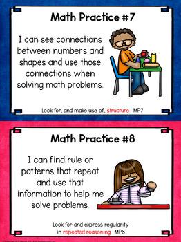 Problem Solving | 5th Grade CCSS