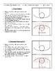 Two Week Secondary Basketball Unit