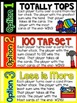 Two and Three Digit Addition Games {WITH REGROUPING}