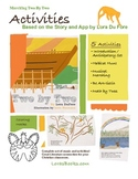Two by Two Activity Guide and Packet