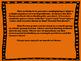 4.NBT.B.5 Two-digit x Two-digit multiplication word problems (Sports)