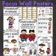 Two of Everything Supplement Activities Journeys 2nd Grade Lesson 29