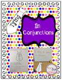Tying in Conjunctions