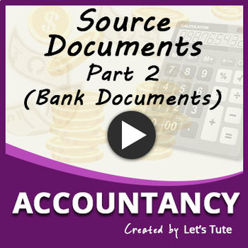 Types Of Cheques   Bank Documents   Accountancy