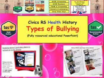 Free Health PowerPoint Presentations | Teachers Pay Teachers