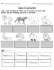 Types of Consumers: Herbivores, Carnivores, and Omnivores