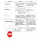 Types of Context Clues: Handout