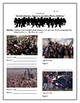 Types of Crowds Photograph Activity