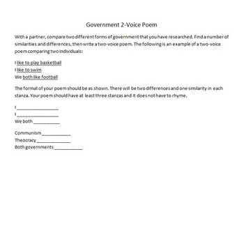 Pay to write government assignment the treatment of women islam essays