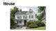 Types of Homes Presentation