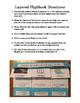 Informational Text Flipbook
