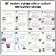 Types of Media Task Cards