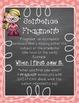 Types of Sentences - Mega Pack!