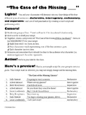 Types of Sentences Skit