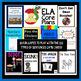 Types of Sentences Task Cards~ Plus 10 Fun Review Games!
