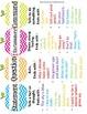 Types of Sentences Unit {Common Core Aligned}