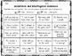 Types of Sentences Worksheets