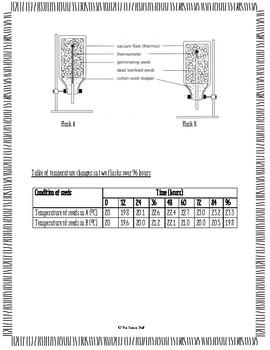 Types of Skeletons: Hydrostatic skeleton, Exoskeleton and Endoskeleton