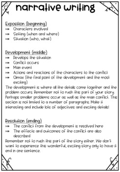 Types of Text Personal Prompt Cards