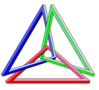 Types of Triangles Quiz (10 Q)