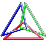 Types of Triangles Quiz (10 Q)