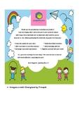 Types of preschool diplomas