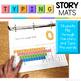 Keyboarding Unplugged: Typing Story Mats Bundle Set 1