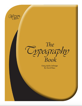 The Typography Book