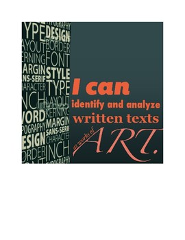 Typography I Can Bundle