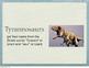 Tyrannosaurs eBook (PDF)